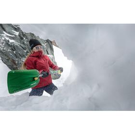 Pieps C 660 - Pelle à neige - vert